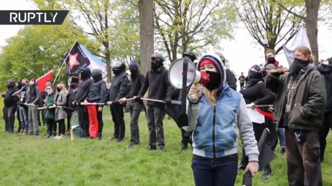 Antifa-protesters-face-off-with-free-speech-rally-in-Boston-768x432