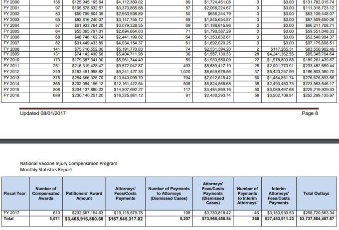 payouts.JPG